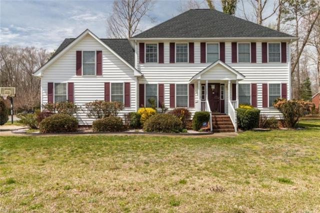 1756 Mill Wood Way, Suffolk, VA 23434 (MLS #10184981) :: AtCoastal Realty