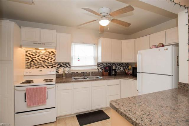 4738 Bruce St, Norfolk, VA 23513 (MLS #10185315) :: Chantel Ray Real Estate