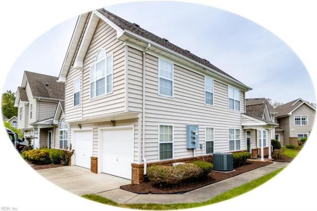 435 Fairway Lookout, James City County, VA 23188 (#10185331) :: Resh Realty Group