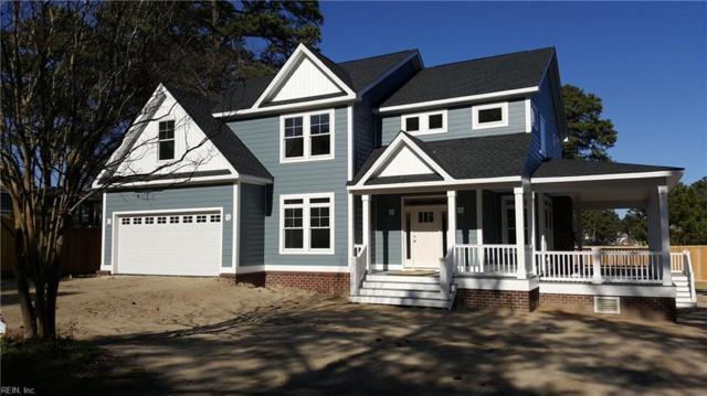 2036 Alphine Rd, Virginia Beach, VA 23451 (MLS #10185392) :: Chantel Ray Real Estate