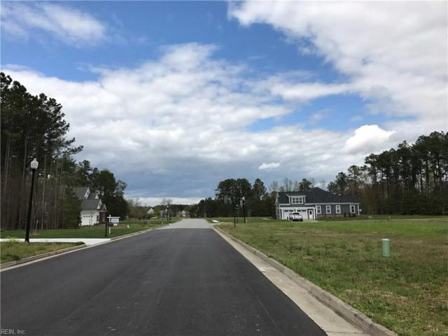 1313 Pitchkettle Farm Lane Ln, Suffolk, VA 23434 (#10185432) :: Berkshire Hathaway HomeServices Towne Realty
