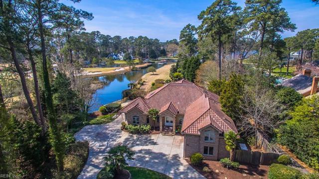 103 Bay Dr, Virginia Beach, VA 23451 (MLS #10185444) :: Chantel Ray Real Estate