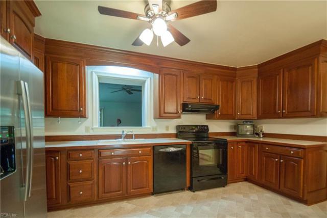 633 Pinetree Dr, Virginia Beach, VA 23452 (#10186034) :: Abbitt Realty Co.