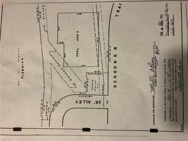 1.60AC Schooner Trl, Chesapeake, VA 23321 (#10186260) :: Austin James Real Estate