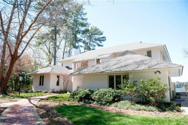 1317 N Bay Shore Dr, Virginia Beach, VA 23451 (MLS #10186576) :: Chantel Ray Real Estate