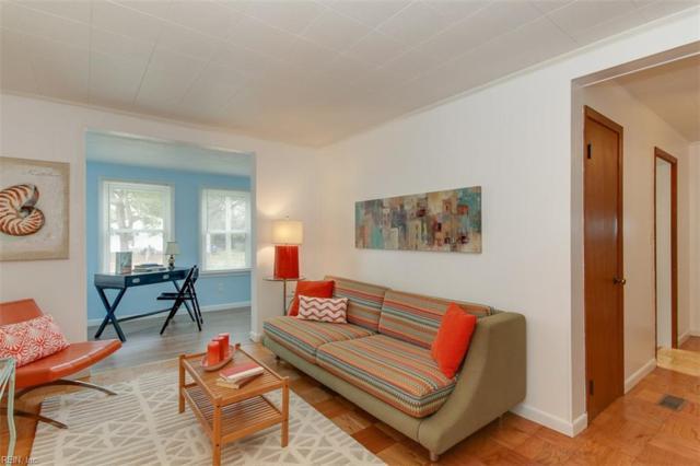 4710 Lind St, Norfolk, VA 23513 (MLS #10186577) :: Chantel Ray Real Estate