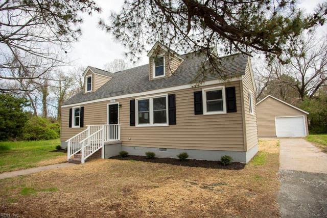 1715 Kresler Pl, Chesapeake, VA 23324 (#10186730) :: Resh Realty Group
