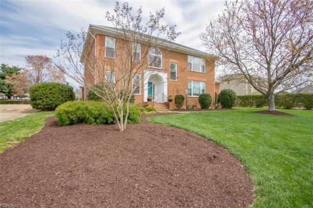 1708 Timber Ridge Ct, Virginia Beach, VA 23455 (#10186967) :: Reeds Real Estate