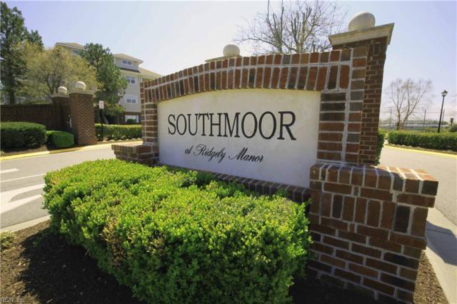 932 Southmoor Dr #305, Virginia Beach, VA 23455 (#10186996) :: Resh Realty Group