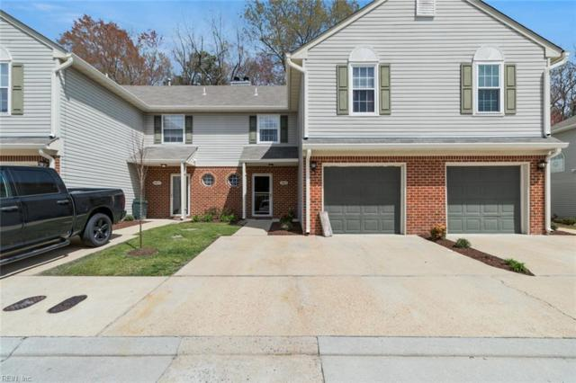 3803 Peppercorn Way, Chesapeake, VA 23321 (#10187026) :: Resh Realty Group