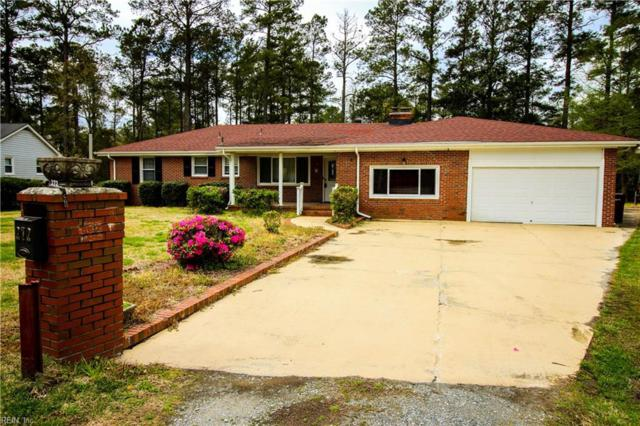 272 Fernwood Farms Rd, Chesapeake, VA 23320 (MLS #10187402) :: AtCoastal Realty