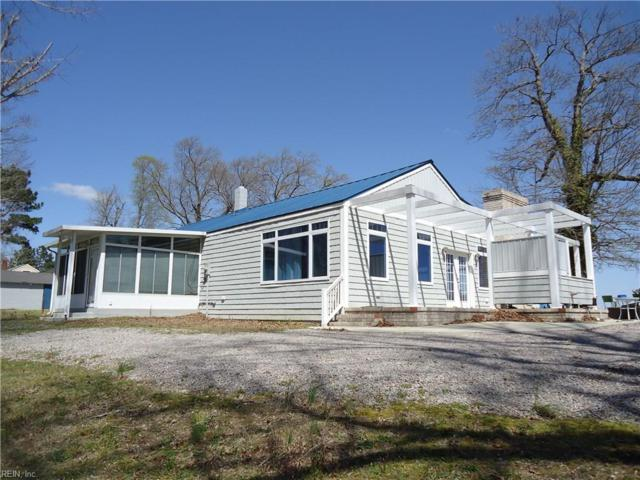 78 James River Overview, Surry County, VA 23881 (#10187437) :: The Kris Weaver Real Estate Team