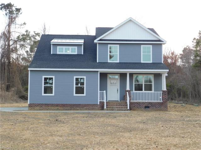 1910 Meadow Country Rd, Suffolk, VA 23434 (#10187509) :: Resh Realty Group