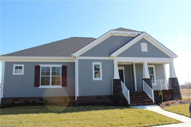 1918 Piedmont Rd, Suffolk, VA 23435 (MLS #10187737) :: Chantel Ray Real Estate