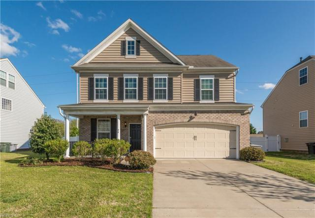 39 Hampshire Glen Pw, Hampton, VA 23669 (#10187798) :: The Kris Weaver Real Estate Team