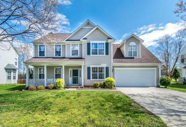 6230 Burbage Acres Dr, Suffolk, VA 23435 (#10187859) :: Resh Realty Group