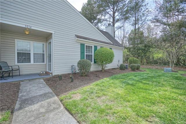 3014 Trappers Rn, Chesapeake, VA 23321 (#10188032) :: Resh Realty Group