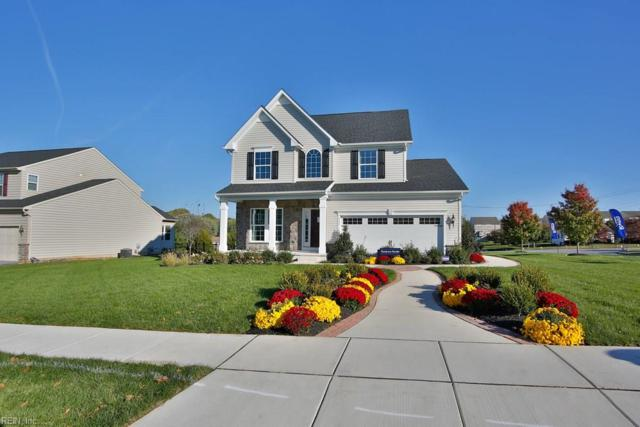 MM Flo Colony Rd, Newport News, VA 23602 (#10188086) :: Resh Realty Group