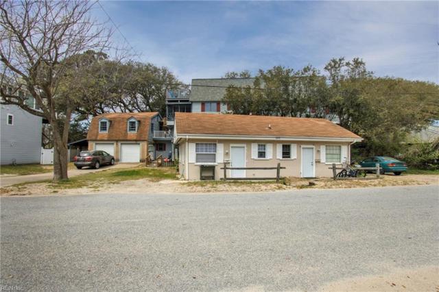 2509 Mortons Rd, Virginia Beach, VA 23455 (MLS #10188144) :: Chantel Ray Real Estate