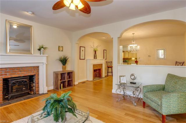 431 London St, Portsmouth, VA 23704 (#10188310) :: The Kris Weaver Real Estate Team