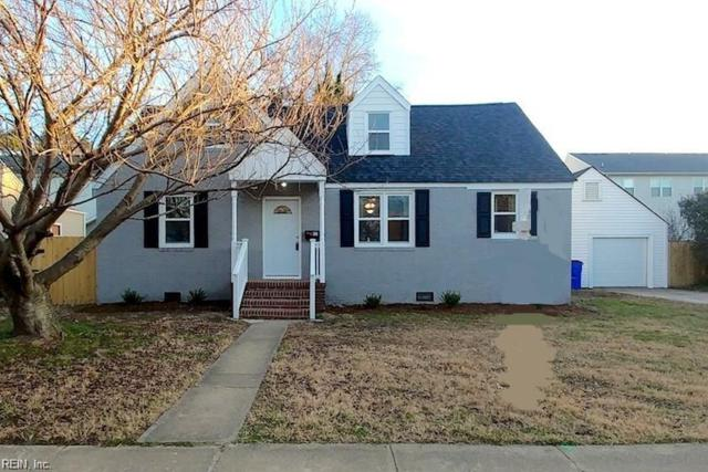 421 Woodford St, Norfolk, VA 23503 (#10188312) :: Reeds Real Estate