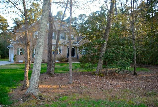 9330 Maryus Rd, Gloucester County, VA 23072 (#10188382) :: Resh Realty Group