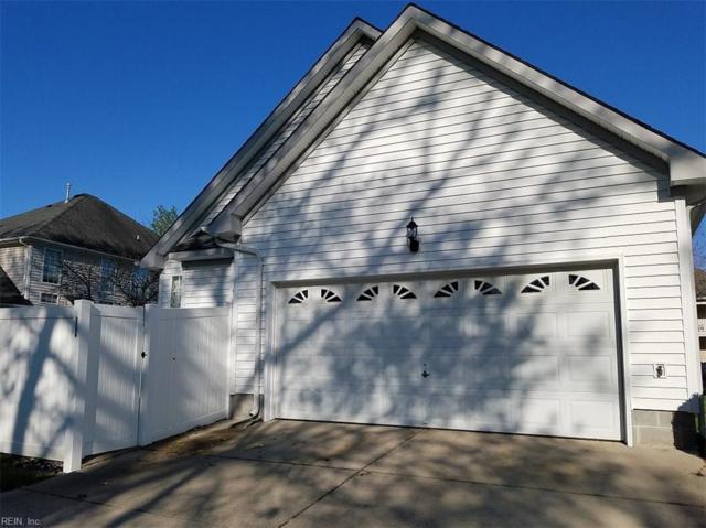 3724 Cainhoy Ln, Virginia Beach, VA 23462 (#10188514) :: Berkshire Hathaway HomeServices Towne Realty