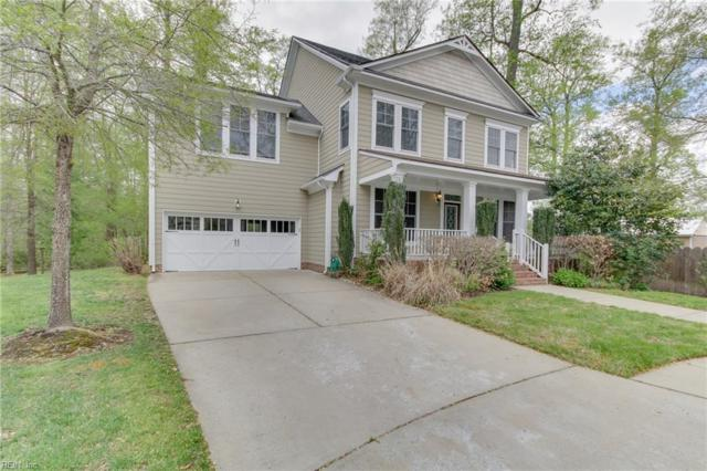 413 Conservation Ct, Chesapeake, VA 23320 (MLS #10188656) :: AtCoastal Realty