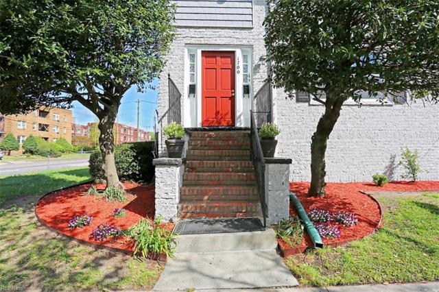 1700 Hampton Blvd, Norfolk, VA 23517 (#10188887) :: Resh Realty Group