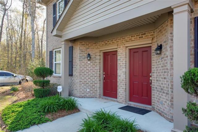 375 Holyoke Ln, Chesapeake, VA 23320 (MLS #10188919) :: AtCoastal Realty
