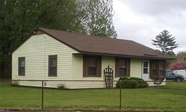 1001 Baugher Ave, Chesapeake, VA 23323 (#10189003) :: Abbitt Realty Co.