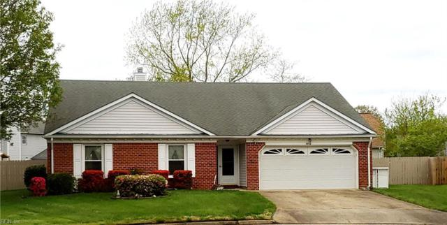 4712 Loxham Ct, Virginia Beach, VA 23456 (#10189037) :: Reeds Real Estate