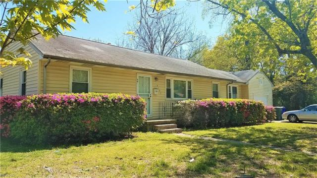 9200 1st View St, Norfolk, VA 23503 (#10189139) :: Abbitt Realty Co.