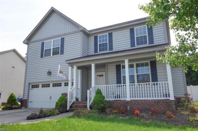 5005 Marta Ln, Chesapeake, VA 23321 (MLS #10189140) :: AtCoastal Realty