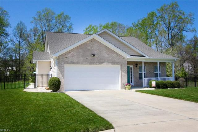 7004 Porthole Pl, Suffolk, VA 23435 (#10189173) :: Berkshire Hathaway HomeServices Towne Realty