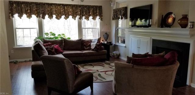 2040 Nicklaus Dr, Suffolk, VA 23435 (#10189265) :: Reeds Real Estate