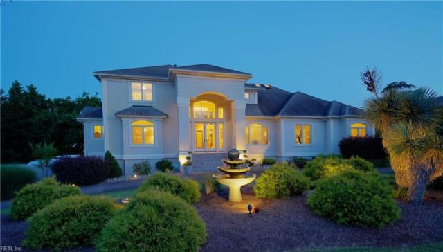 3905 Meeting House Rd, Virginia Beach, VA 23455 (#10189375) :: Reeds Real Estate