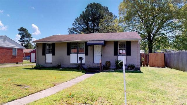 2504 Border Rd, Chesapeake, VA 23324 (#10189459) :: The Kris Weaver Real Estate Team