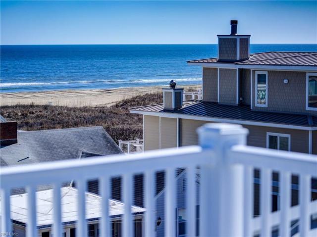 6205 Ocean Front Ave, Virginia Beach, VA 23451 (#10189574) :: Resh Realty Group