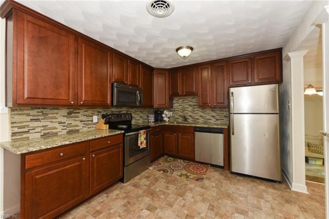 900 Wadena Rd, Chesapeake, VA 23320 (MLS #10189643) :: AtCoastal Realty