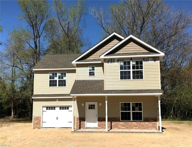 112 Herman Ct, Suffolk, VA 23438 (MLS #10189687) :: Chantel Ray Real Estate