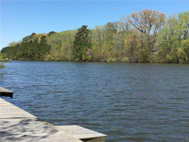 508 Summer Lake Ln, Virginia Beach, VA 23454 (#10189757) :: Resh Realty Group
