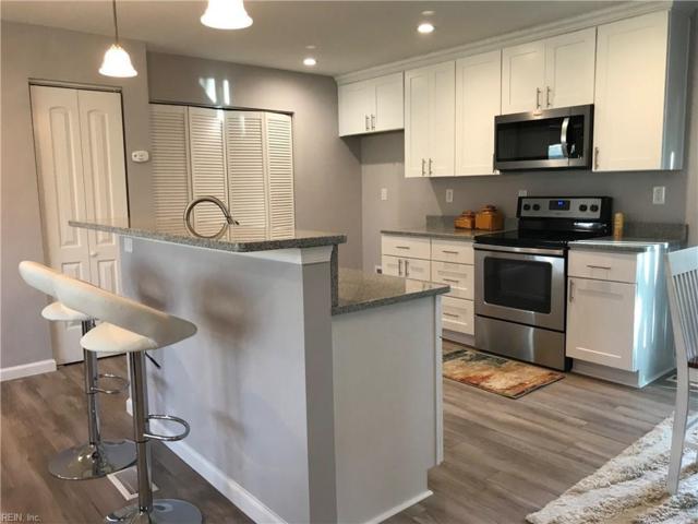 1737 Skyline Dr, Norfolk, VA 23518 (#10189761) :: Berkshire Hathaway HomeServices Towne Realty