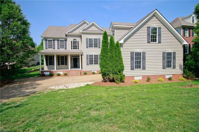 3028 Ridge Dr, James City County, VA 23168 (#10189819) :: The Kris Weaver Real Estate Team