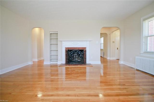 62 Cedar Ln, Newport News, VA 23601 (#10189895) :: Berkshire Hathaway HomeServices Towne Realty