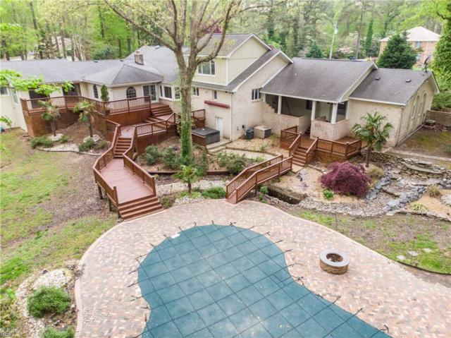 1413 W Little Neck Rd, Virginia Beach, VA 23452 (#10189966) :: The Kris Weaver Real Estate Team