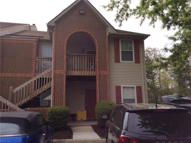 937 Gas Light Ln, Virginia Beach, VA 23462 (#10190080) :: Reeds Real Estate