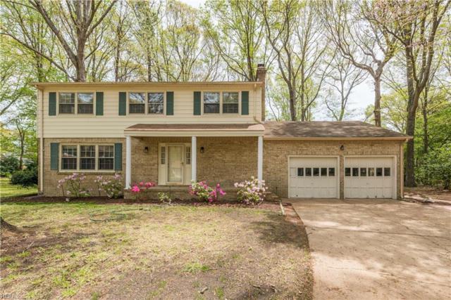 6305 Dickinson Way, Virginia Beach, VA 23464 (#10190212) :: Reeds Real Estate