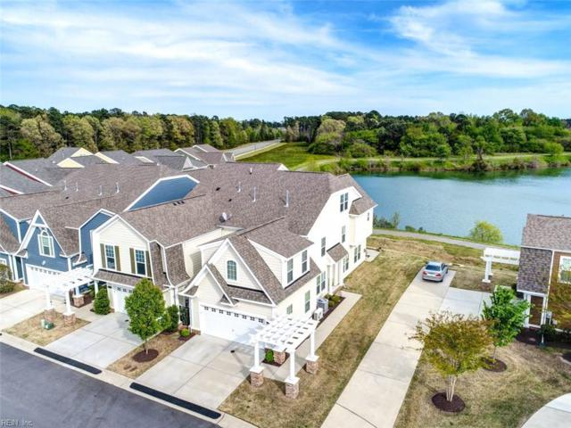 146 Sharpe Dr, Suffolk, VA 23435 (#10190236) :: Austin James Real Estate