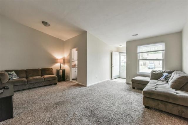453 Peregrine St, Virginia Beach, VA 23462 (#10190244) :: Reeds Real Estate